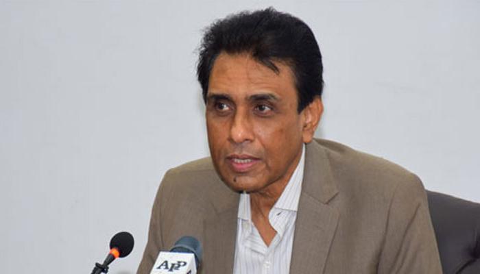 عوام دشمن نظام کو مزدور کی مدد سے جڑ سے اکھاڑ دینگے، خالد مقبول
