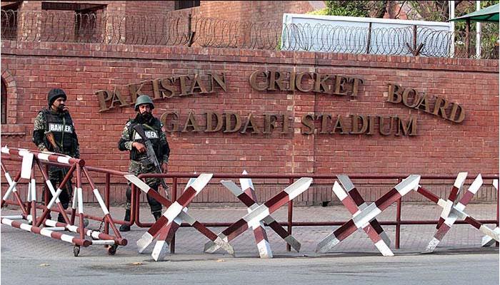 ایچ بی ایل سپر لیگ، لاہور میں 50 فیصد تماشائی میچز دیکھیں گے