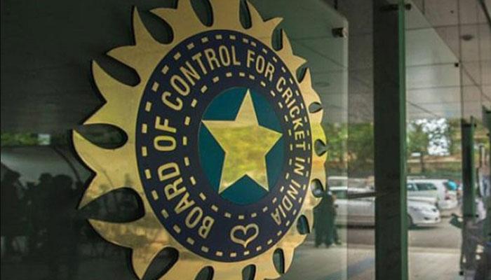 پاکستانیوں کیلئے ویزا کا فیصلہ حکومت ہی کریگی، بھارتی کرکٹ بورڈ