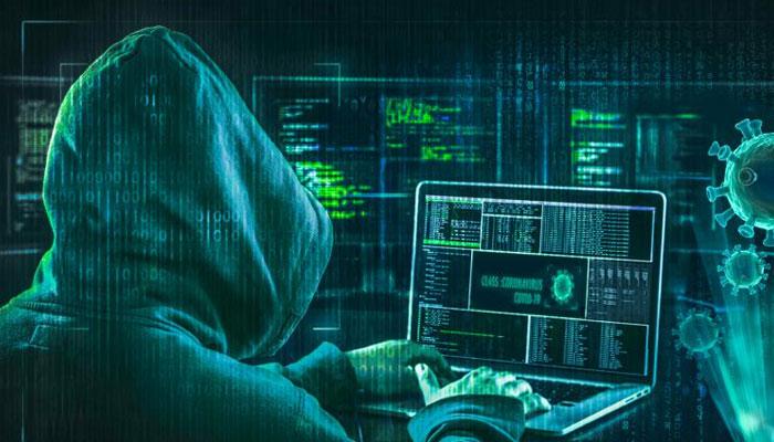 چینی ہیکرز نے ویکسین بنانے والی بھارتی کمپنیوں کو نشانہ بنایا، سکیورٹی ادارہ