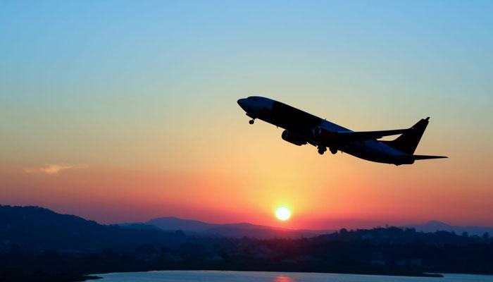 انٹرنیشنل کورونا ڈیجیٹل پاسپورٹ پر فضائی سفر کی بحالی ممکن ہے، عالمی فضائی تنظیم