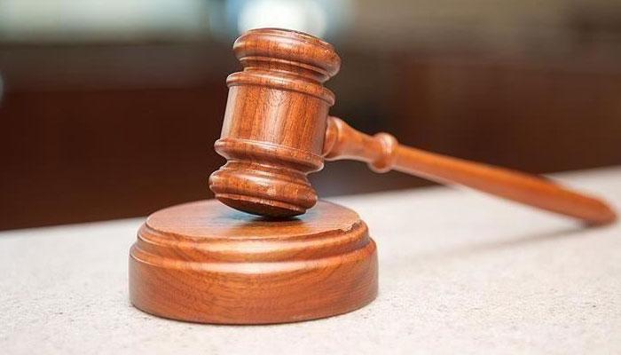 انسداد دہشتگردی عدالت نے ارشد عمر زئی کو بھائی سمیت بری کر دیا