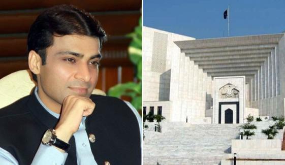 Irshad Bhatti Column