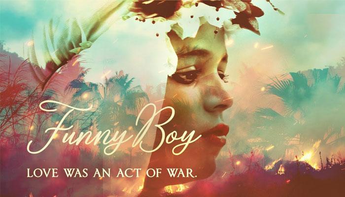 فلم ''فنی بوائے'' آسکر کی بیسٹ پکچر ایوارڈ کیٹگری کیلئے اہل 366 فلموں میں شامل