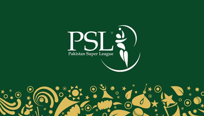 سپر لیگ میں شامل کرکٹرز چارٹرڈ طیارے پر لاہور جائیں گے