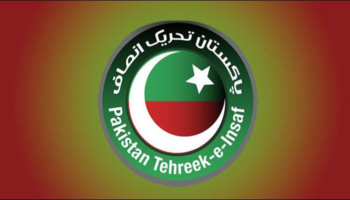 PTI نے سینیٹ کی جنرل نشستوں کیلئے اسپیکر، وزراء پر مشتمل 5 گروپ تشکیل دیدئیے