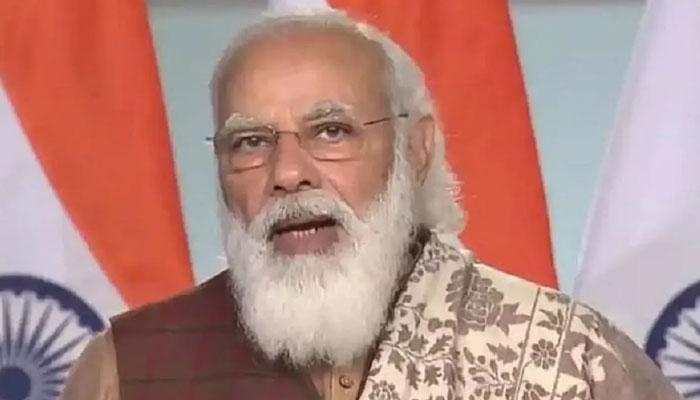 درجہ بندی میں تنزلی، بھارت نے امریکی رپورٹ مسترد کردی