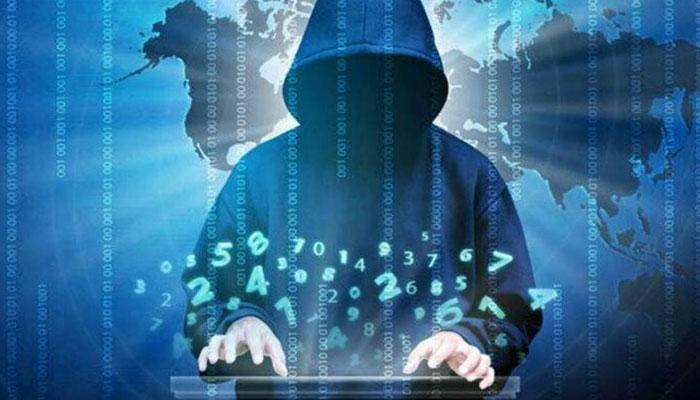 امریکا کے 30 ہزار اداروں پر چینی سائبر حملوںکا انکشاف
