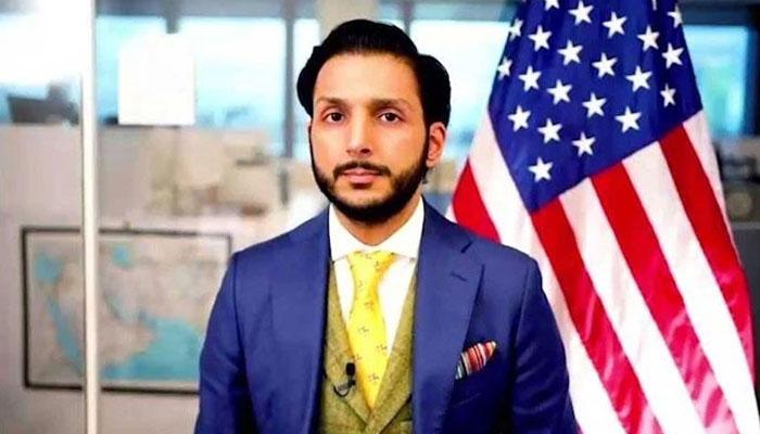 پاکستان کے تعاون کے بغیر افغانستان میں استحکام نہیں آسکتا، امریکی محکمہ خارجہ