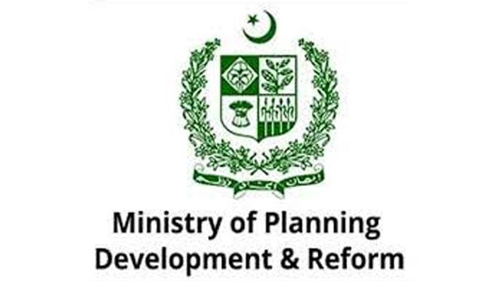 ترقیاتی منصوبوں کیلئے 4 کھرب 79 ارب ہزار روپے جاری