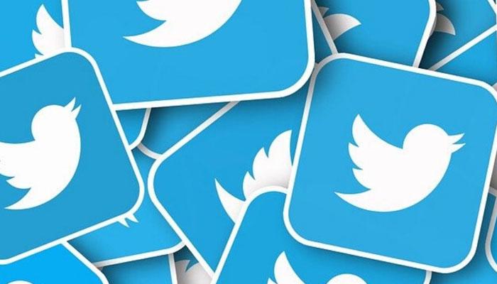 پہلی ٹوئٹ کی نیلامی، ٹوئٹر بانی کو 20 لاکھ ڈالرز کی آفر