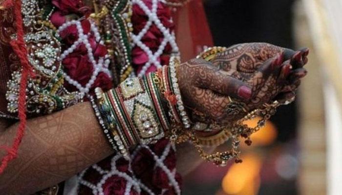 نابالغ، کم عمر بچیوں کی شادی شریعت میں جائز نہیں، علماء و مشائخ کنونشن