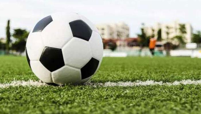 ویمن فٹبال میں تین میچز کے فیصلے
