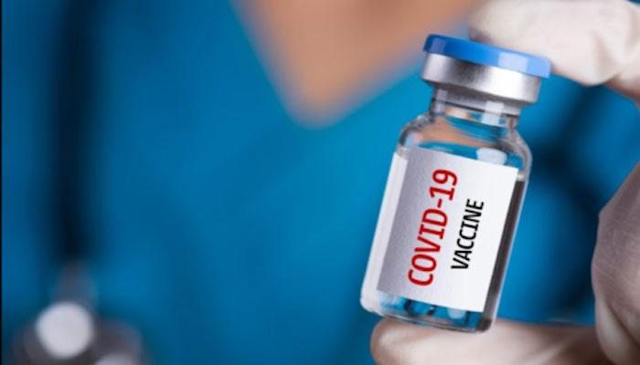 بھارت پاکستان کو کورونا ویکسین کی ڈیڑھ کروڑ خوراکیں مفت فراہم کریگا