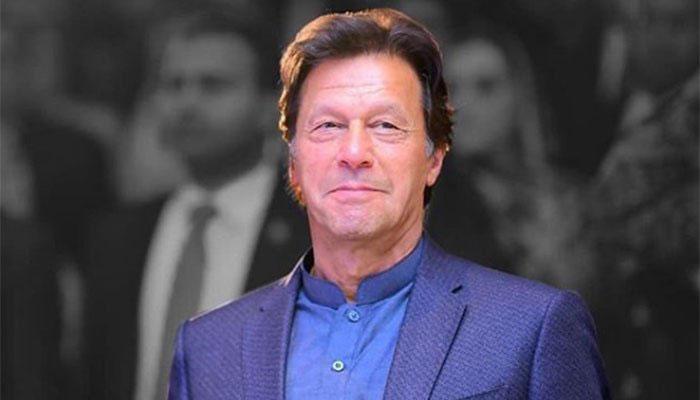 وزیر اعظم 17مارچ کو اسلام آباد سکیورٹی ڈائیلاگ کا افتتاح کرینگے