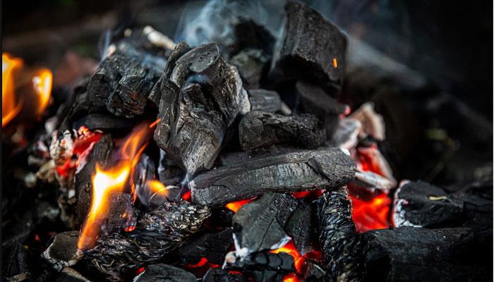 نتھیاگلی، کمرے میں کوئلہ کی گیس بھرنے سے 9 سیاحوں کی حالت غیر