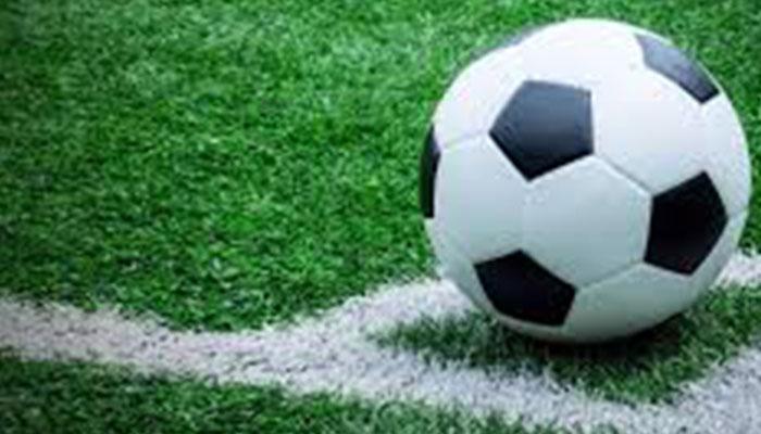 پاکستان فٹبال پر پانچ سے سات سال کی پابندی کا خدشہ