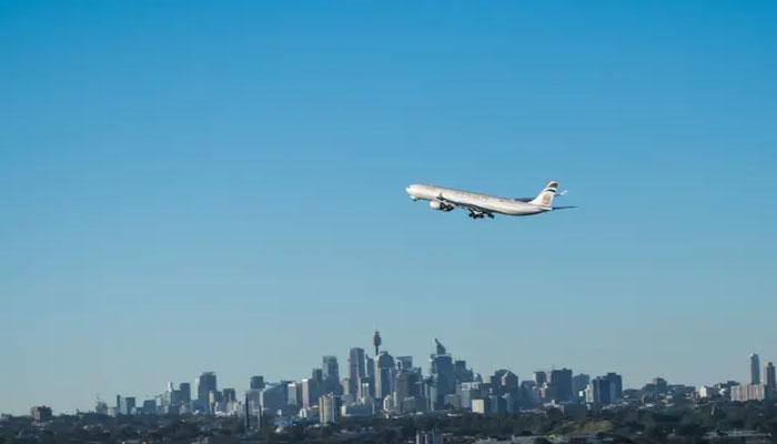 آسٹریلیا اور نیوزی لینڈ نے سفری پابندی ختم کردی