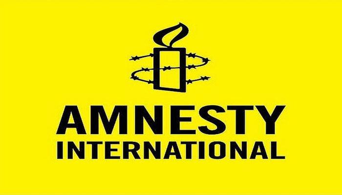 بھارت مذہبی اقلیتوں کے تحفظ میں مکمل ناکام ہوچکا ہے، ایمنسٹی انٹرنیشنل