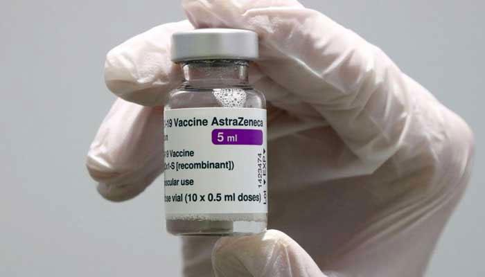 ایسٹرا زنینکا ویکسین سے خون میں پھٹکیاں بننے کا عمل غیر مصدقہ ہے، عالمی ادارہ صحت