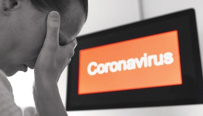 کورونا کو شکست دینے والے ہر 3 میں سے ایک مریض کو دماغی امراض کا سامنا