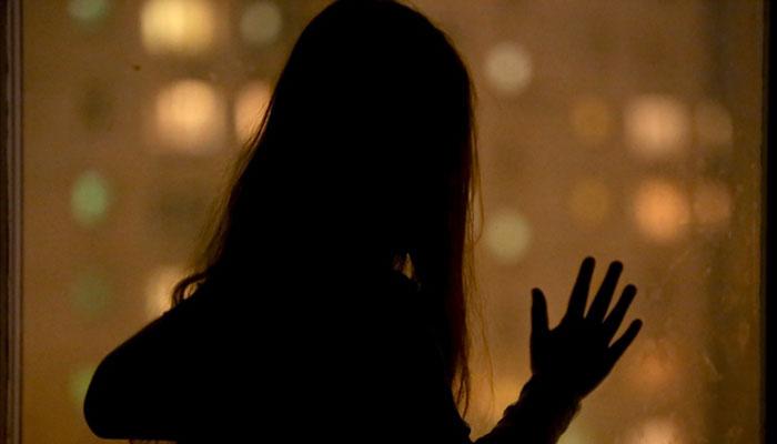 حیدرآباد،7 سالہ بچی سے زیادتی، والدہ کی مدعیت میں مقدمہ درج