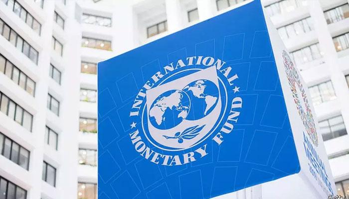 پاکستان میں رواں مالی سال مہنگائی اور بیروزگاری میں اضافہ ہوگا،  آئی ایم ایف