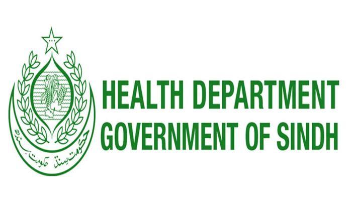 محکمہ صحت سندھ نے ٹرانسپرینسی انٹرنیشنل پاکستان کے الزامات کو مسترد کردیا