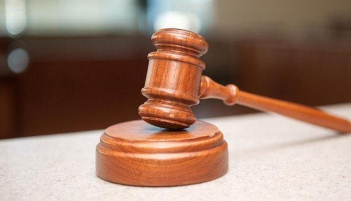 برطانیہ میں پاکستانی شہری کے قاتل کو 18ماہ قید کی سزا کیخلاف اپیل