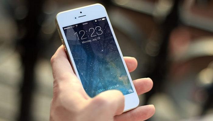 موبائل فون کیوںبجا؟ مصری جج نے اپنے ہی خلاف سزا کا فیصلہ سنا دیا