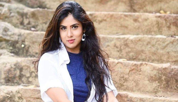 سسرال کیجانب سے قبول نہ کرنے کے بعد بھارتی اداکارہ کی خودکشی کی کوشش