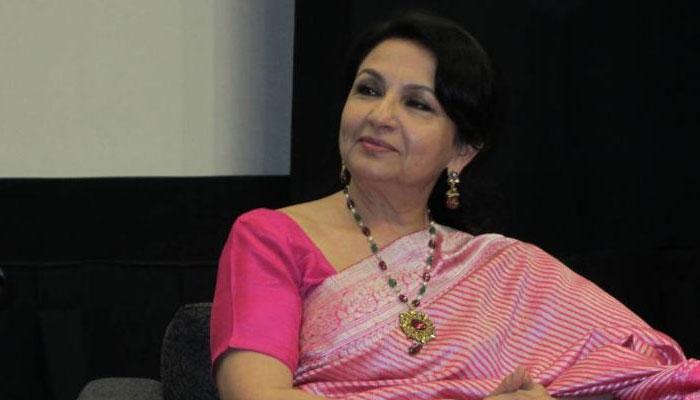 بھارتی حکومت کے فلم سرٹیفیکیشن اپیلٹ ٹریبونل ختم کرنے پر فلمی شخصیات کی تنقید