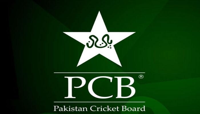 پاکستان کرکٹ بورڈ کا کلبز کی رجسٹریشن کا عمل ختم