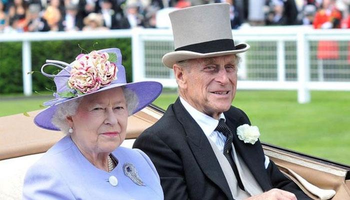 22نومبر 1947جب جنگ نے ڈیوک آف ایڈنبرا شہزادہ فلپ کی ملکہ برطانیہ سے شادی کی خبر شائع کی