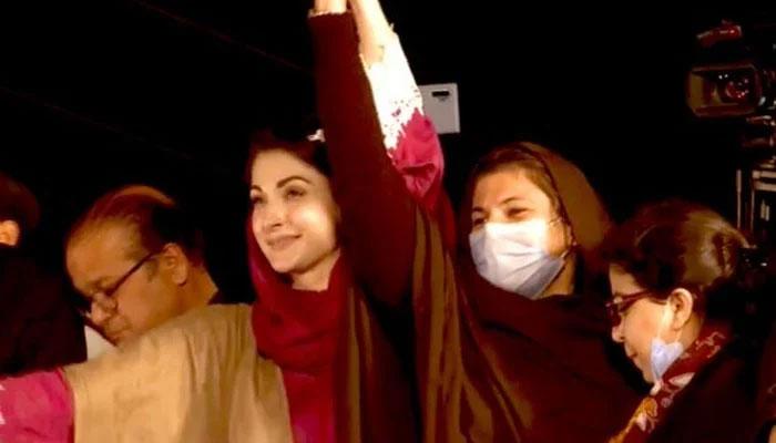 ڈسکہ کا معرکہ، ن لیگ نے PTI کو ہرادیا