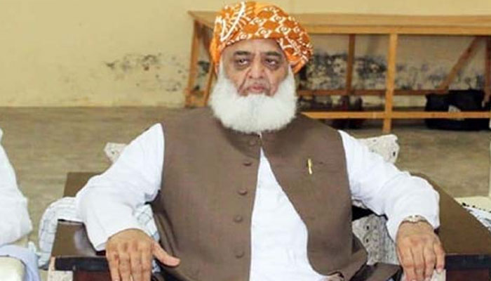 سیاسی ڈائری، رمضان کے بعد احتجاجی تحریک فضل الرحمٰن کے مشورے