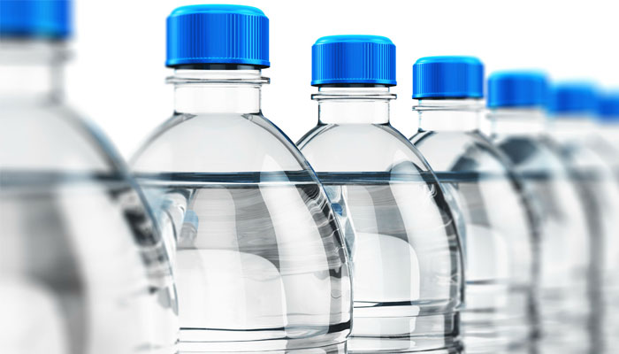 محفوظ پانی کے نام پر فروخت ہونے والے 15برانڈز کے نمونے آلودہ نکلے