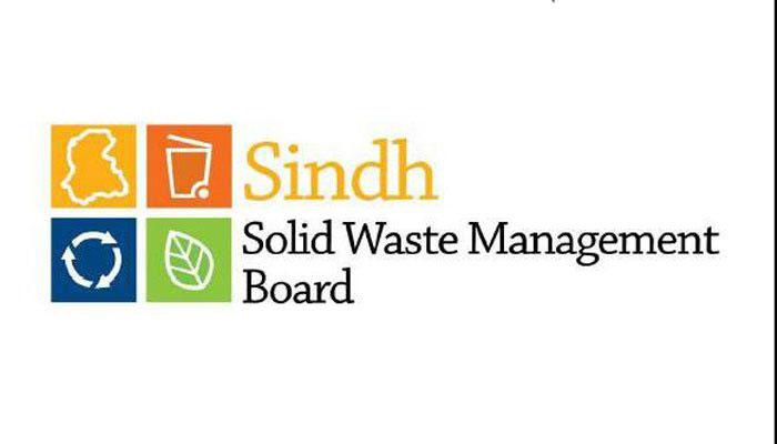 گھروں سے کچرا اٹھانے کیلئے فوری پلان پر عملدر آمد کیا جائے، ایم ڈی سندھ سالڈ ویسٹ مینجمنٹ