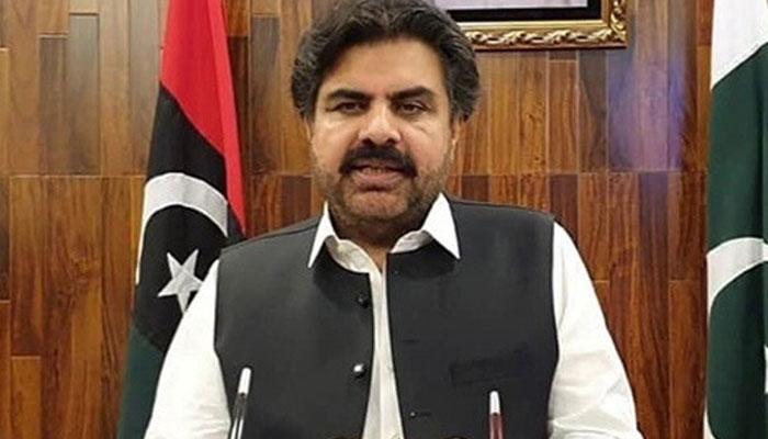 وزیراعظم عمران کراچی کیلئے صرف باتیں کرتے ہیں، ناصر حسین شاہ