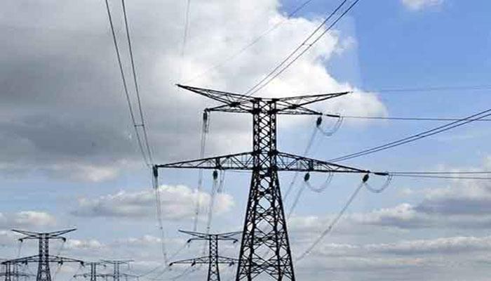 سکھر میں تیز بارش، 44گرڈ اسٹیشن ٹرپ 173 فیڈرز سے بجلی کی فراہمی معطل
