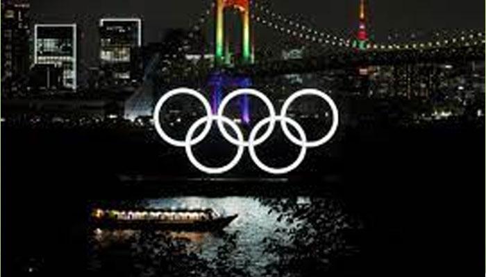 کورونا کے پھیلاؤ کے سبب ٹوکیو اولمپکس پھر خطرے میں