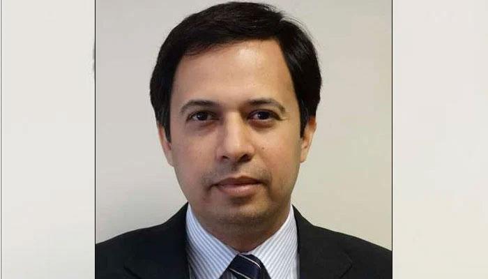 تمام یونین کونسلوں کو نادرا کے آن لائن ڈیٹابیس سے منسلک کردیا،نجم شاہ