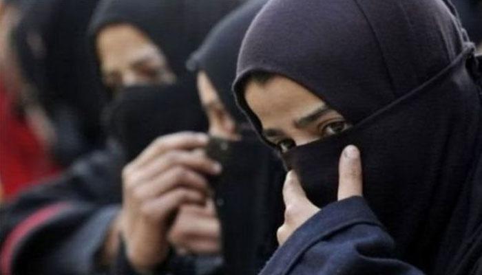 بھارت، مسلمان خواتین اب عدالت جائے بغیر طلاق دے سکتی ہیں
