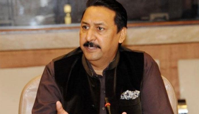 کراچی، ملازم بھائیوں کیخلاف پی ٹی آئی رکن قومی اسمبلی نے مقدمہ درج کرا دیا