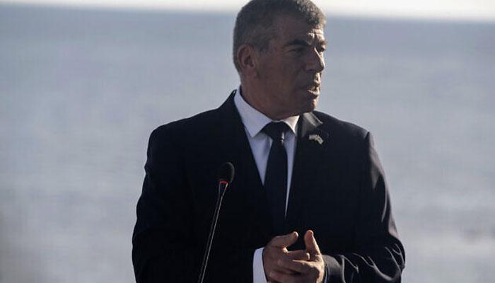 اسرائیل ایران کو جوہری ہتھیاروں کے حصول سے روکے گا،اسرائیلی وزیر خارجہ