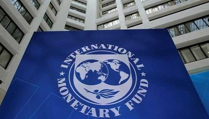 کورونا فنڈ کی مد میں آئی ایم ایف سے پاکستان کو 2 ارب ڈالرز ملنے کا امکان
