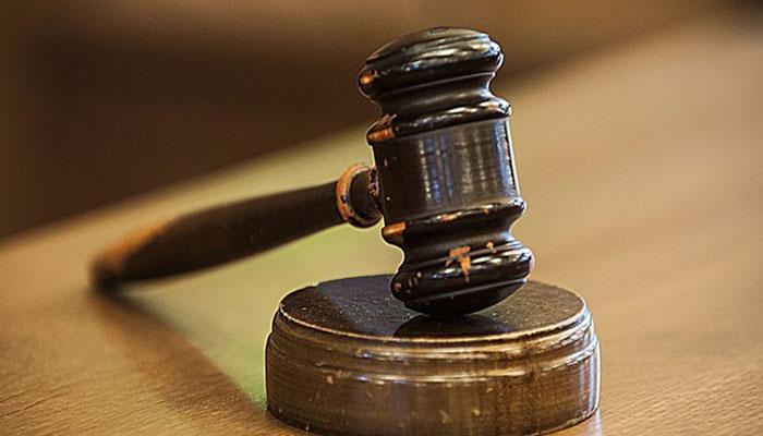 اشتعال انگیز تقاریر کے مقدمات کی سماعت، گواہوں کے بیانات قلمبند