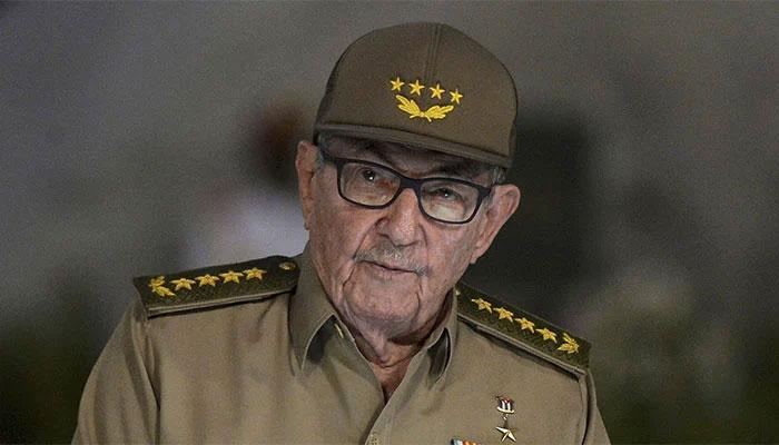 کیوبا، راول کاسترو کے استعفے سے کاسترو خاندان کا دورِ قیادت ختم