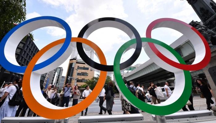 کرکٹ کو اولمپکس 2028 کا حصہ بنائے جانے کا امکان روشن ہوگیا