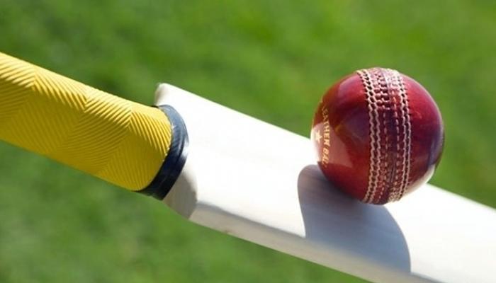ہرارے میں پاکستانی کرکٹرز کا کوویڈ ٹیسٹ کلیئر، آج سے پریکٹس شروع